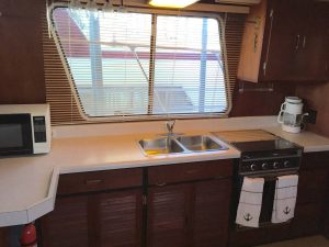 boat galley 3