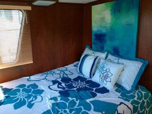 boat state room 2